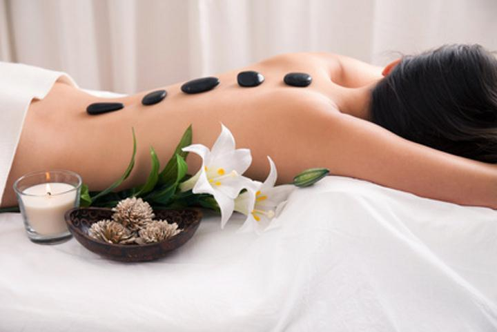 Massage Therapist Fairmont West Virginia